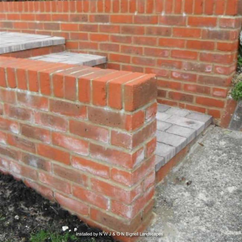 Walling-Specialist-Walling-Specialist-R01990_2