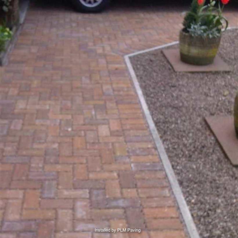 Enhanced-Driveway-Specialist-R00363_3