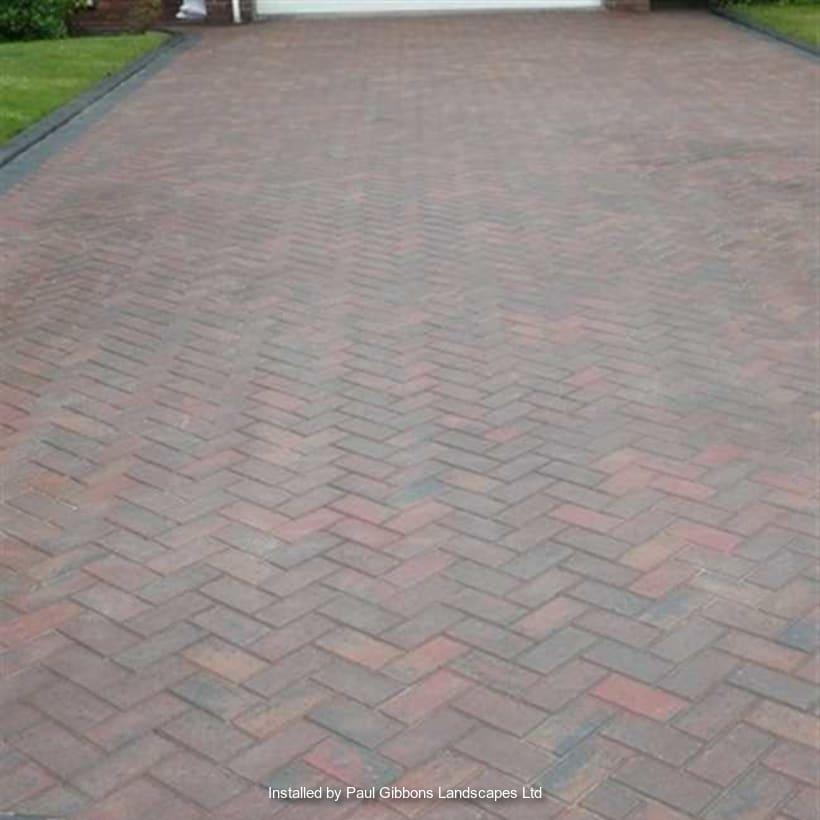 Enhanced-Driveway-Specialist-R00651_3