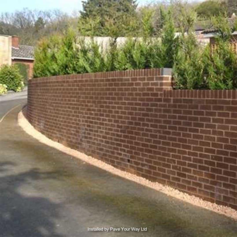 Walling-Specialist-R02415_2