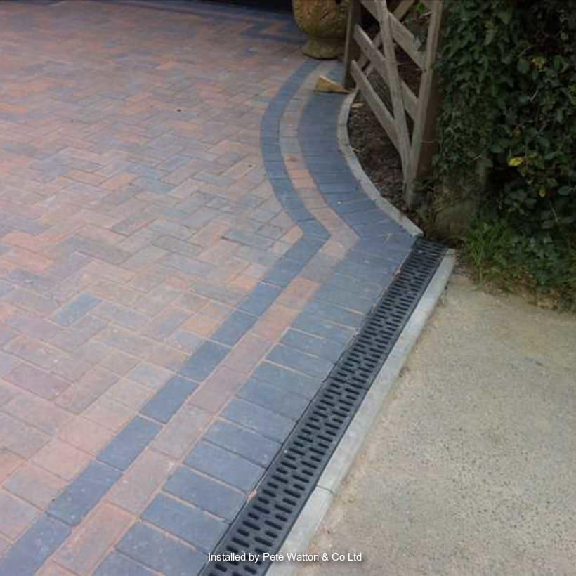 Enhanced-Driveway-Specialist-R01728_1