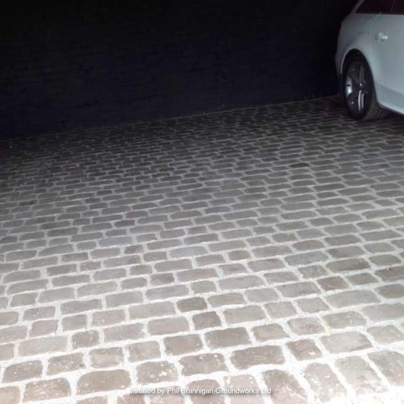 Enhanced-Driveway-Specialist-R00745_1