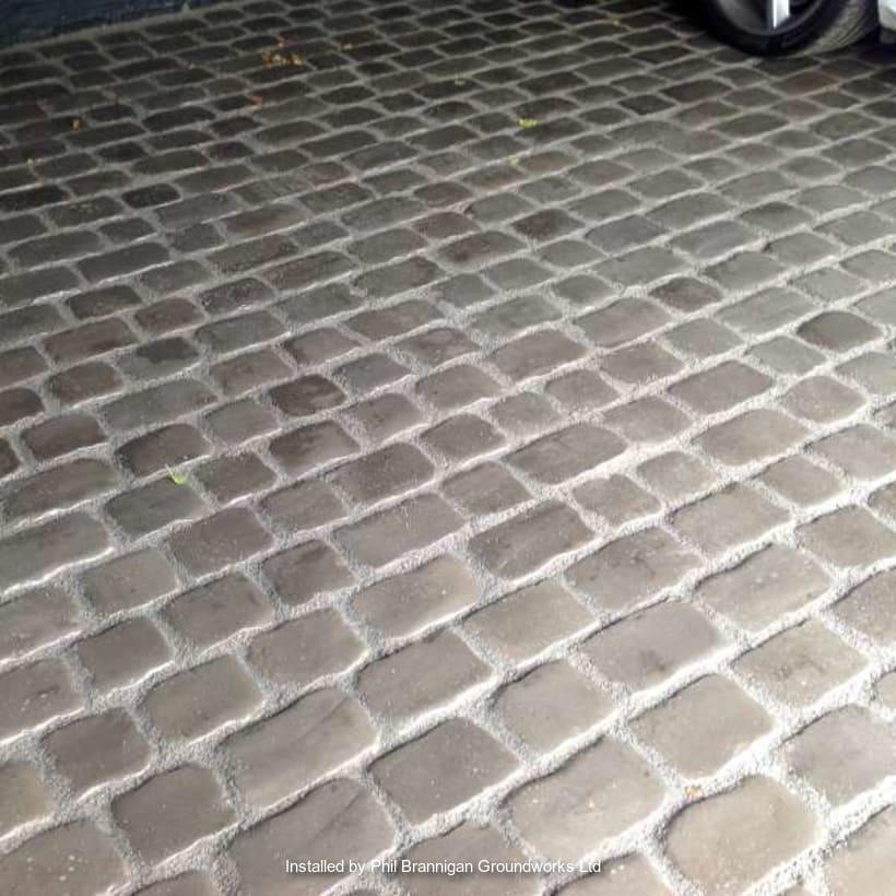 Enhanced-Driveway-Specialist-R00745_3