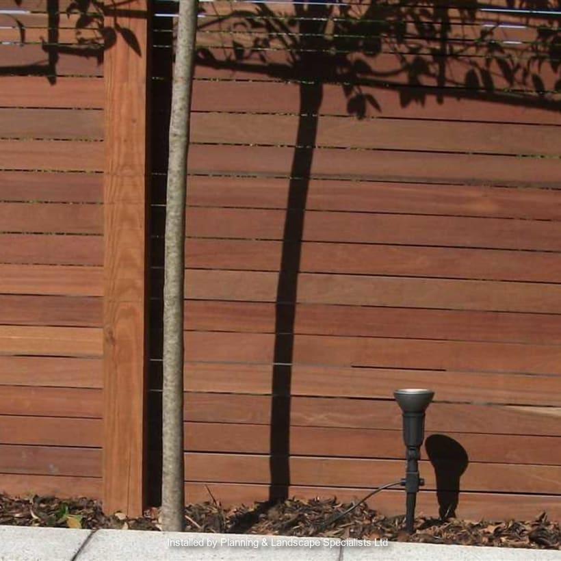 Fencing-Specialist-R01833_1
