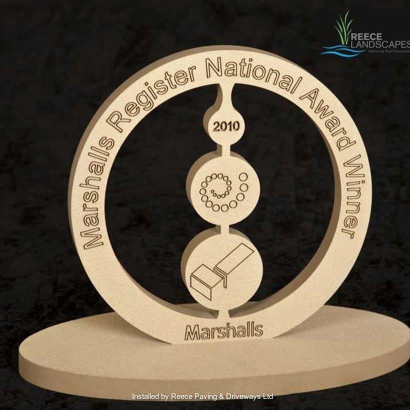 Awards-R01940_1