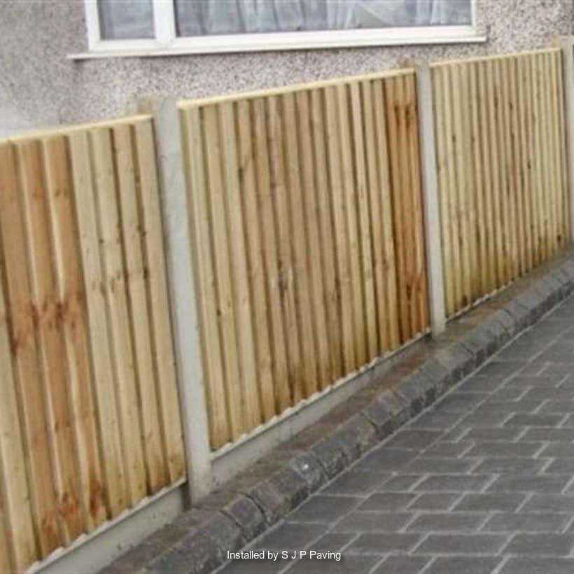 Fencing-Specialist-R01389_2