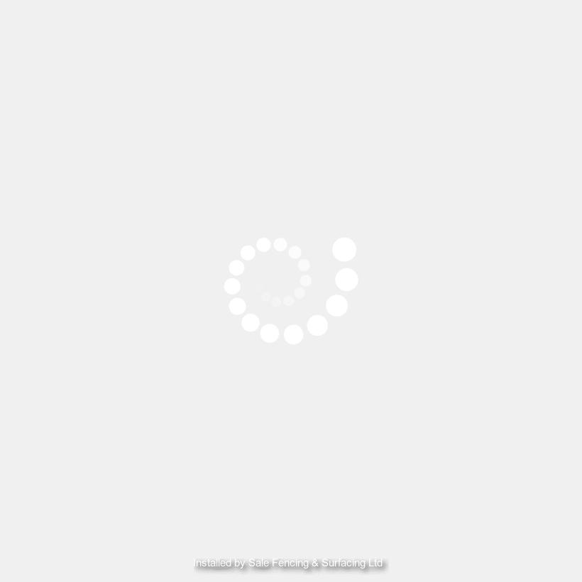 Fencing-Specialist-R01206_2