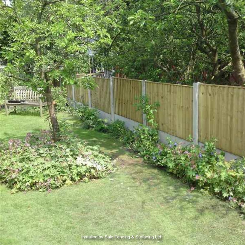Fencing-Specialist-R01206_3