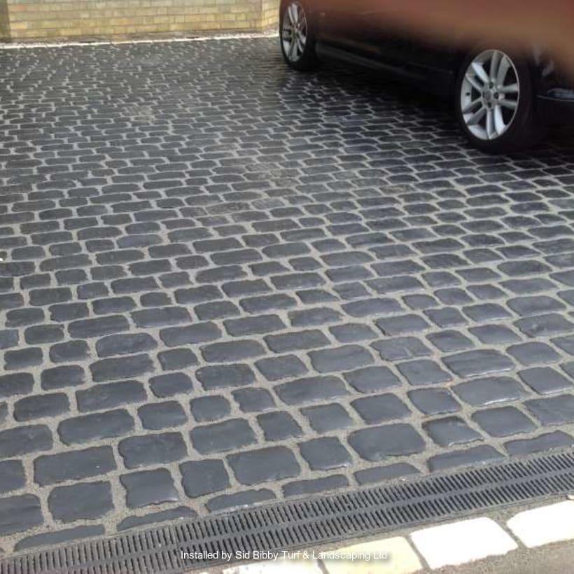 Enhanced-Driveway-Specialist-R02013_5