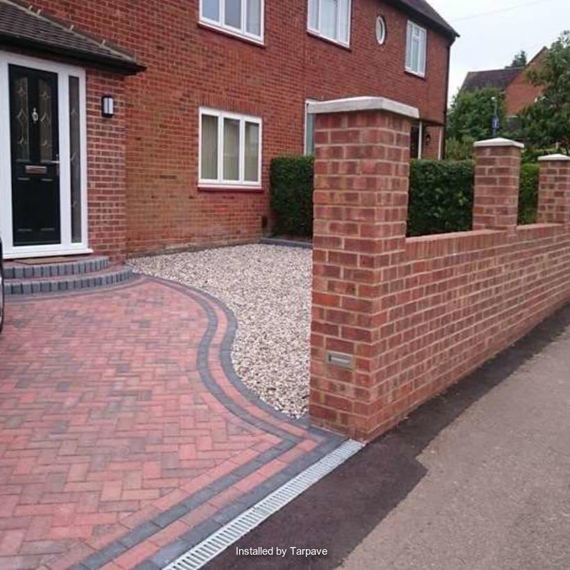Enhanced-Driveway-Specialist-R01602_1