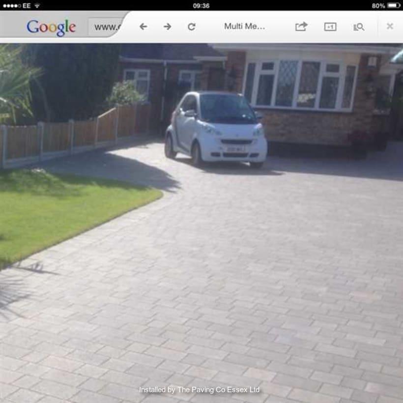 Enhanced-Driveway-Specialist-R00581_1