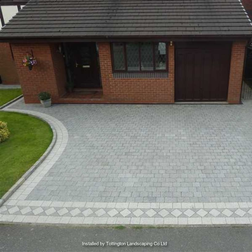 Enhanced-Driveway-Specialist-R02088_1