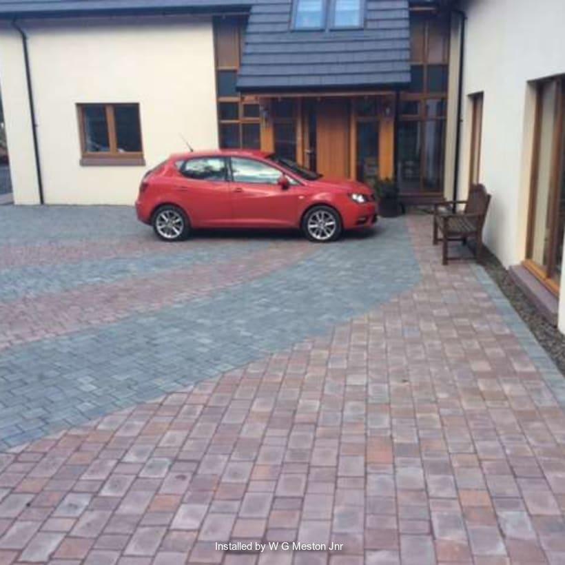 Enhanced-Driveway-Specialist-R00926_1