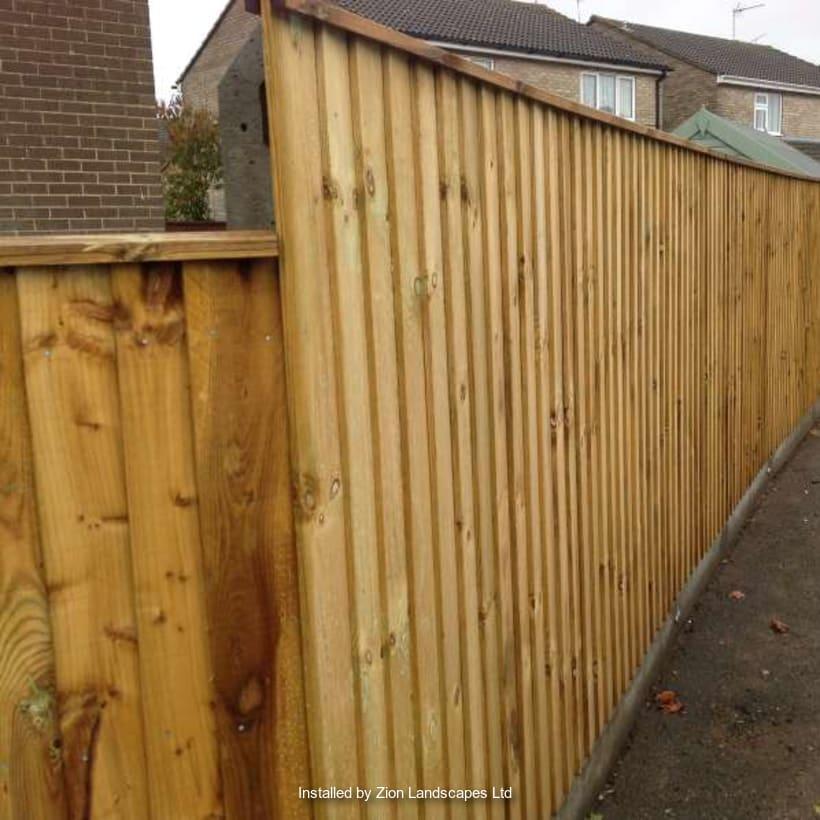 Fencing-Specialist-R02908_3