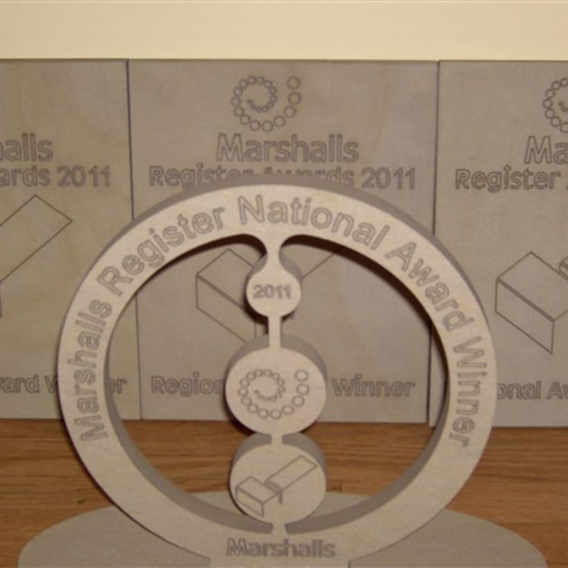 Awards-R02583_1