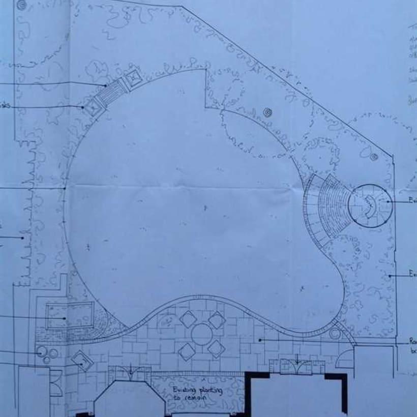 Design-R00018_1