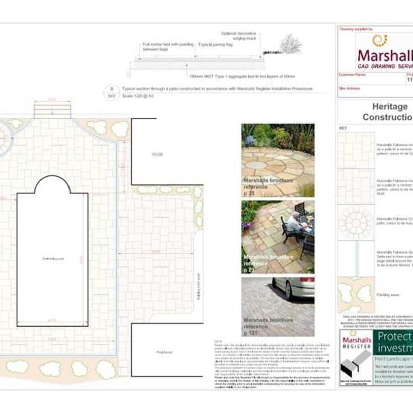 Design-R00068_1