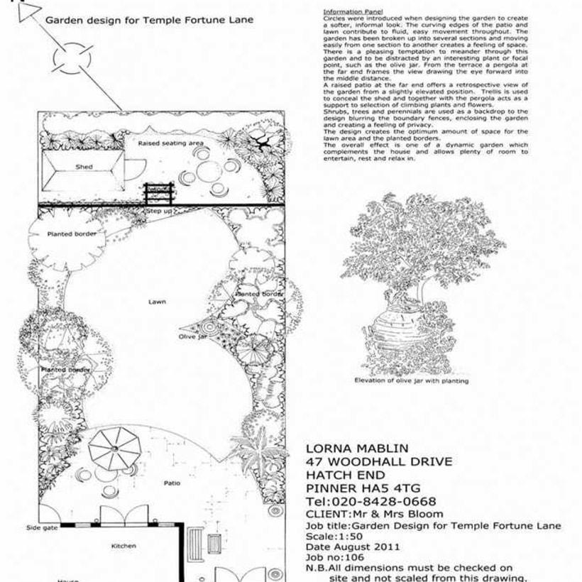 Design-R00069_2