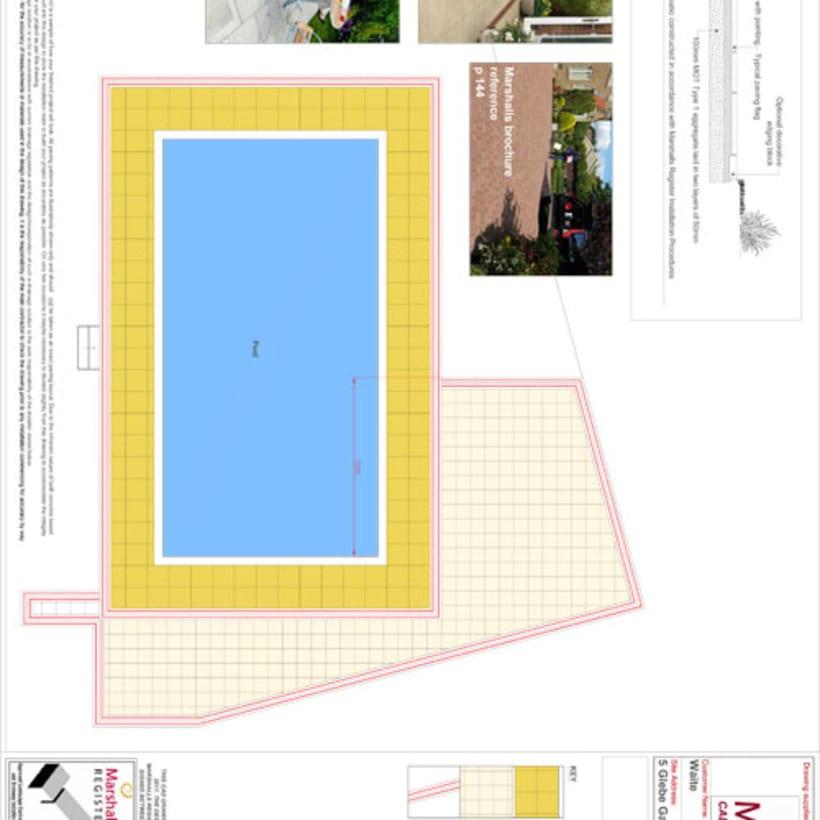 Design-R00140_1