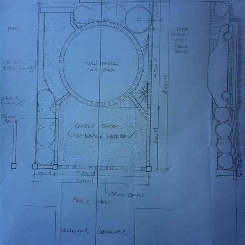 Design-R00236_1