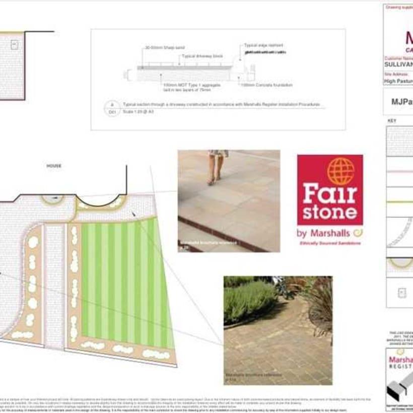 Design-R00332_1