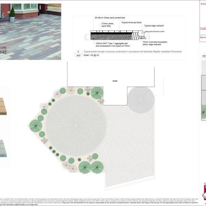 Design-R00486_3