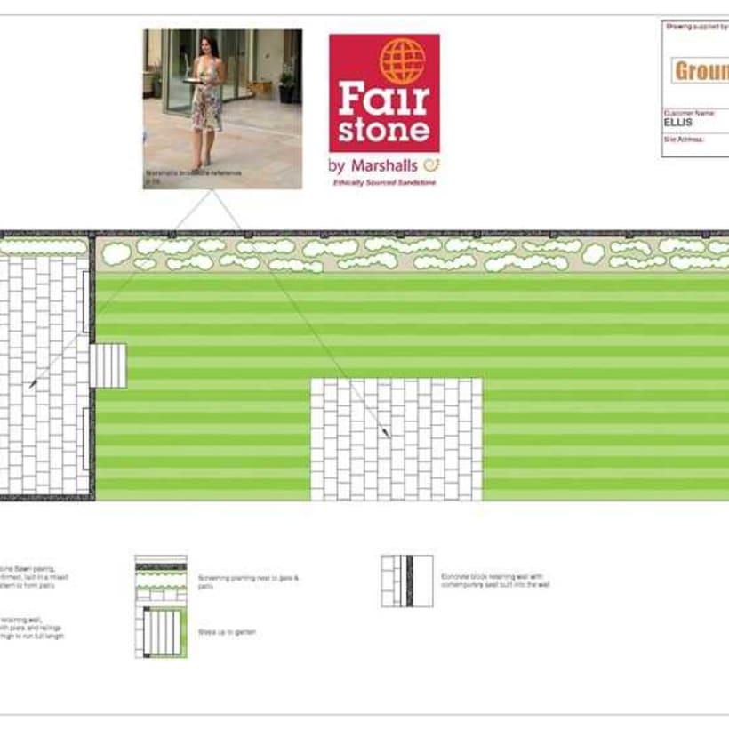 Design-R00544_3