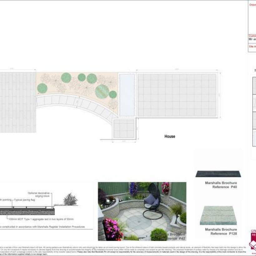 Design-R00680_1