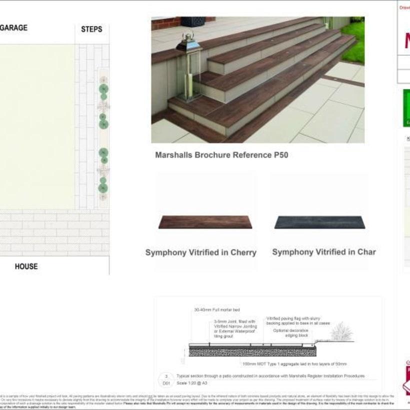 Design-R00716_2
