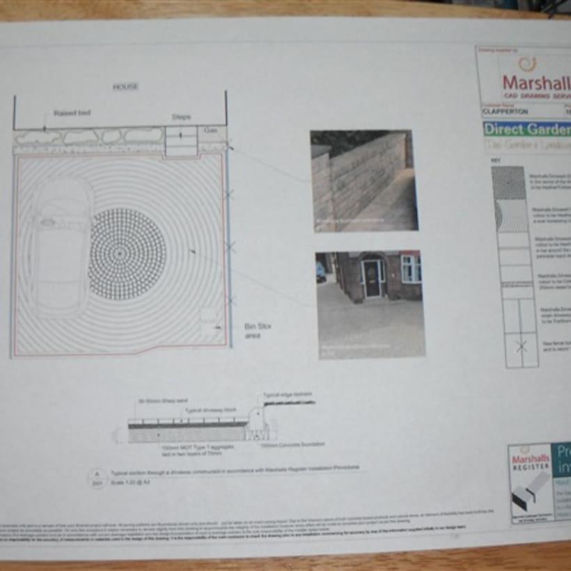 Design-R00767_1