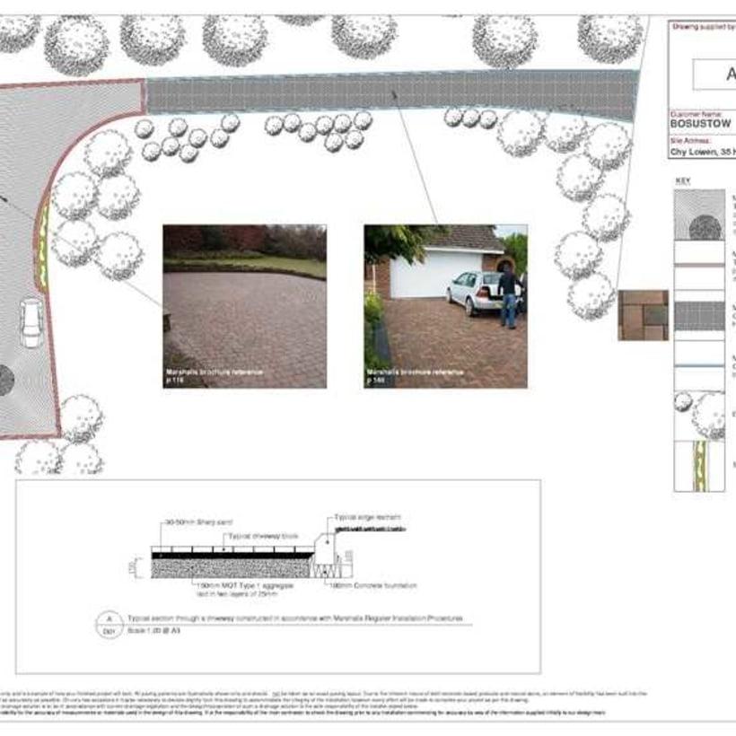 Design-R00804_1