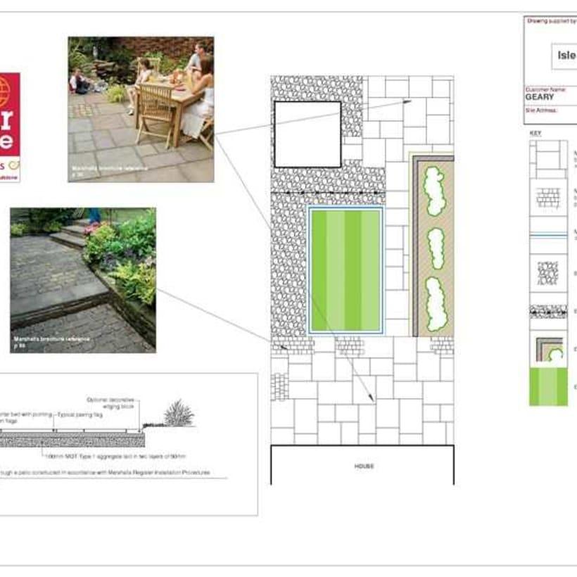 Design-R00886_1