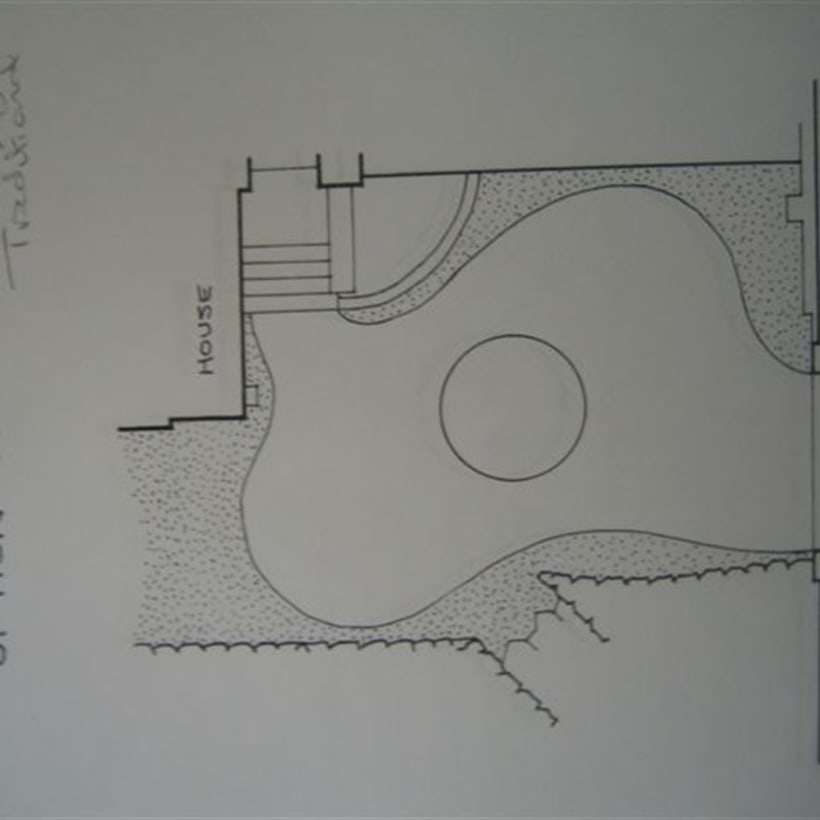 Design-R00963_1