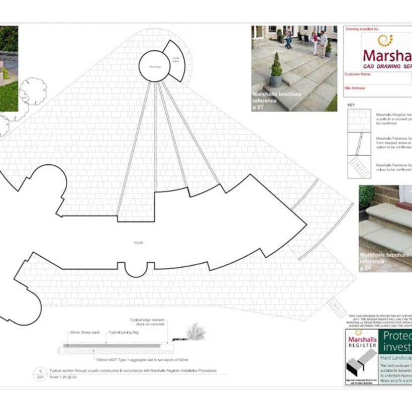 Design-R01004_1