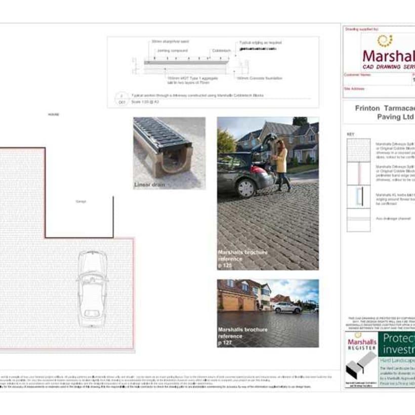 Design-R01004_2
