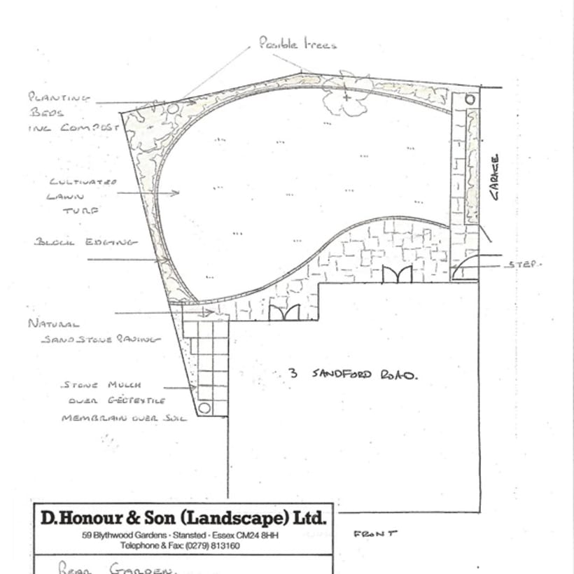 Design-R01143_1
