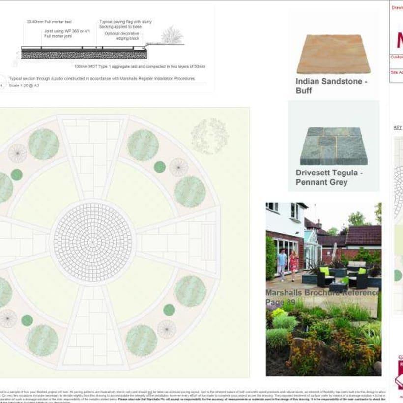 Design-R01143_2