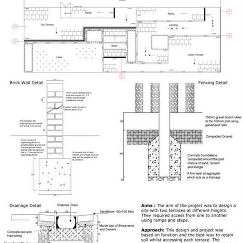 Design-R01146_3