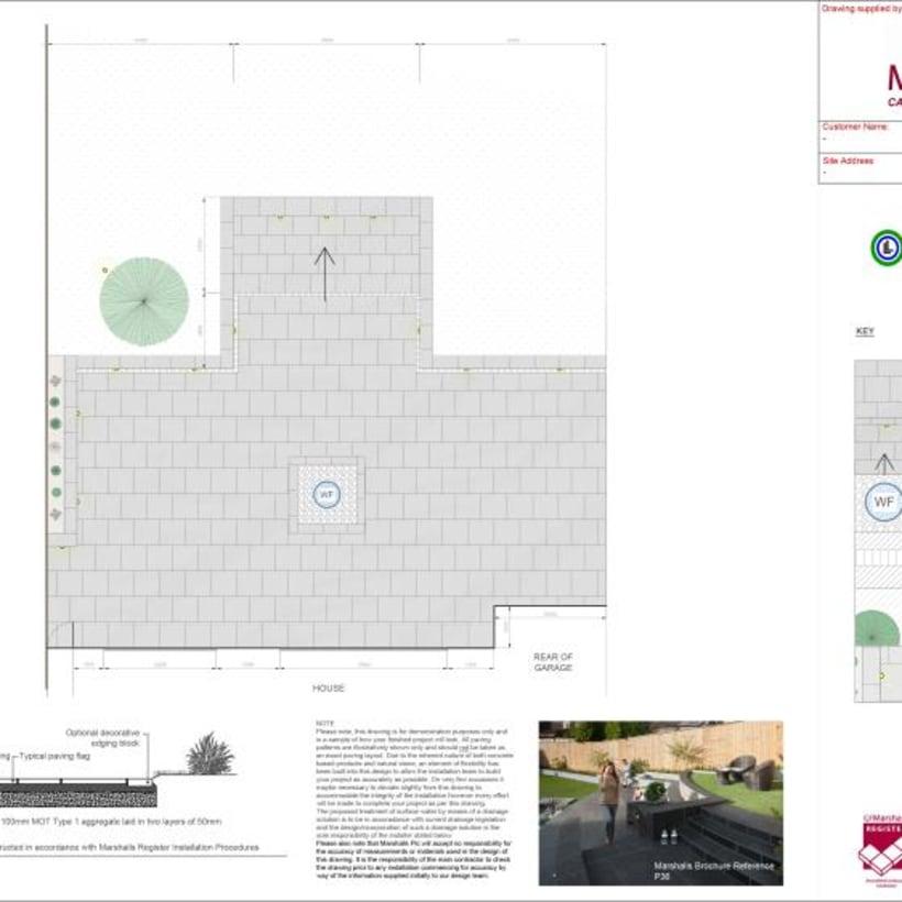 Design-R01449_1
