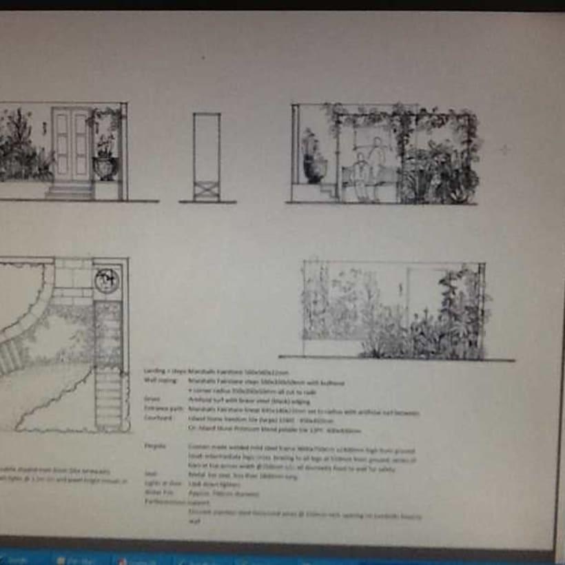 Design-R01530_3