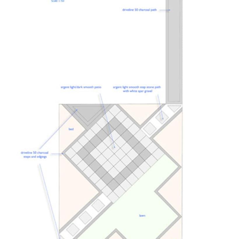 Design-R01634_3