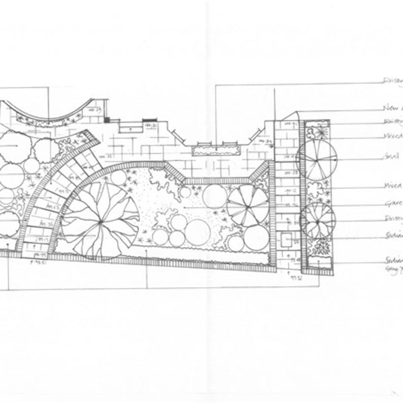 Design-R01768_1