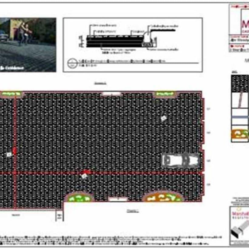 Design-R01816_1