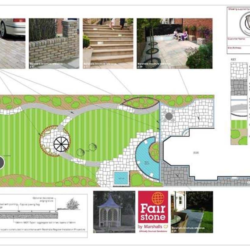 Design-R01837_3
