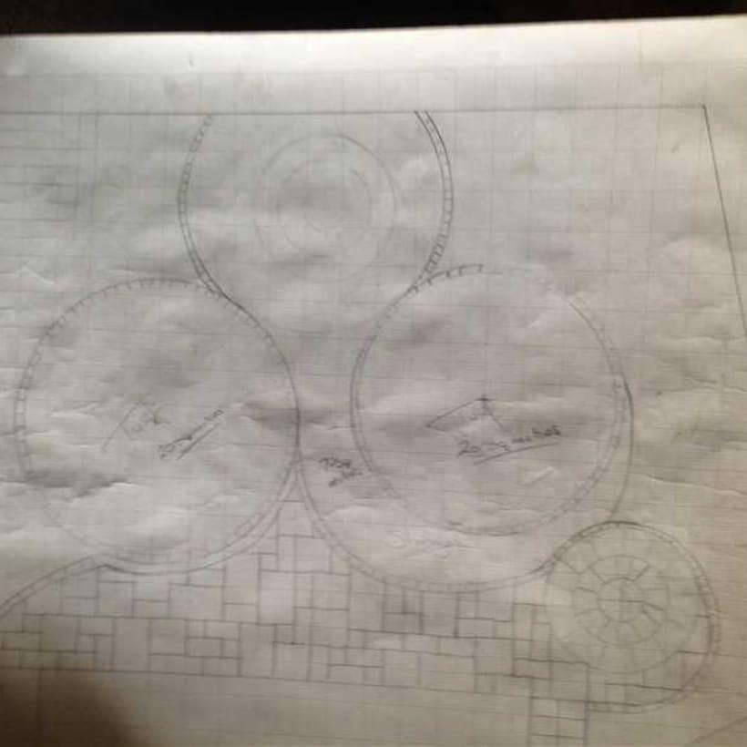 Design-R01841_1