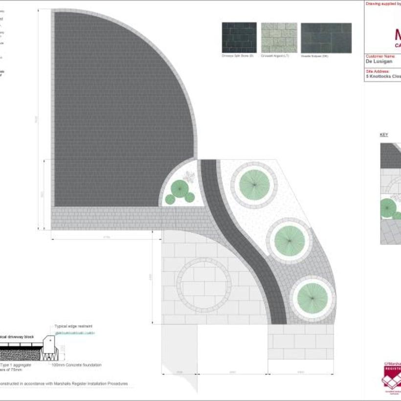 Design-R01844_3