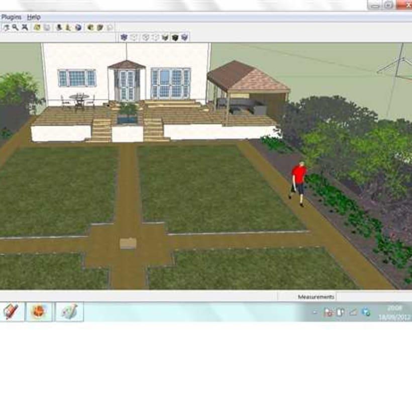 Design-R01968_3