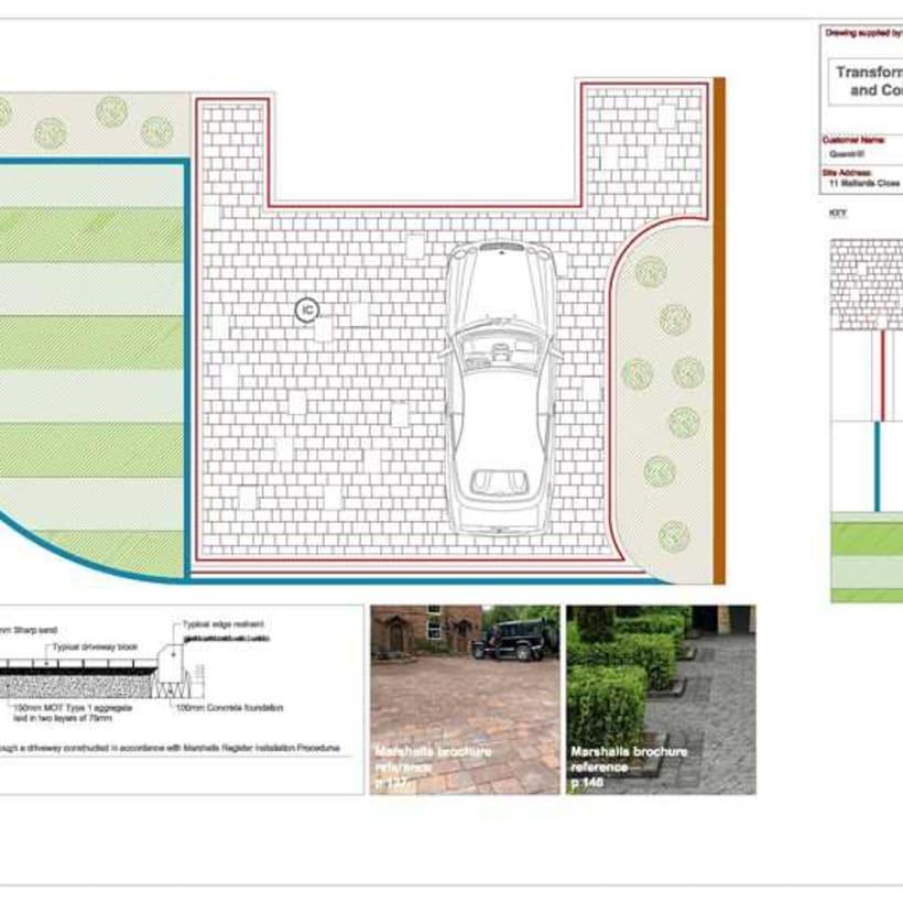 Design-R02011_1