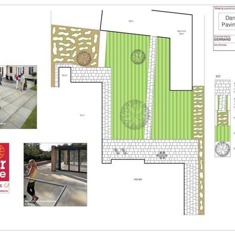 Design-R02018_2