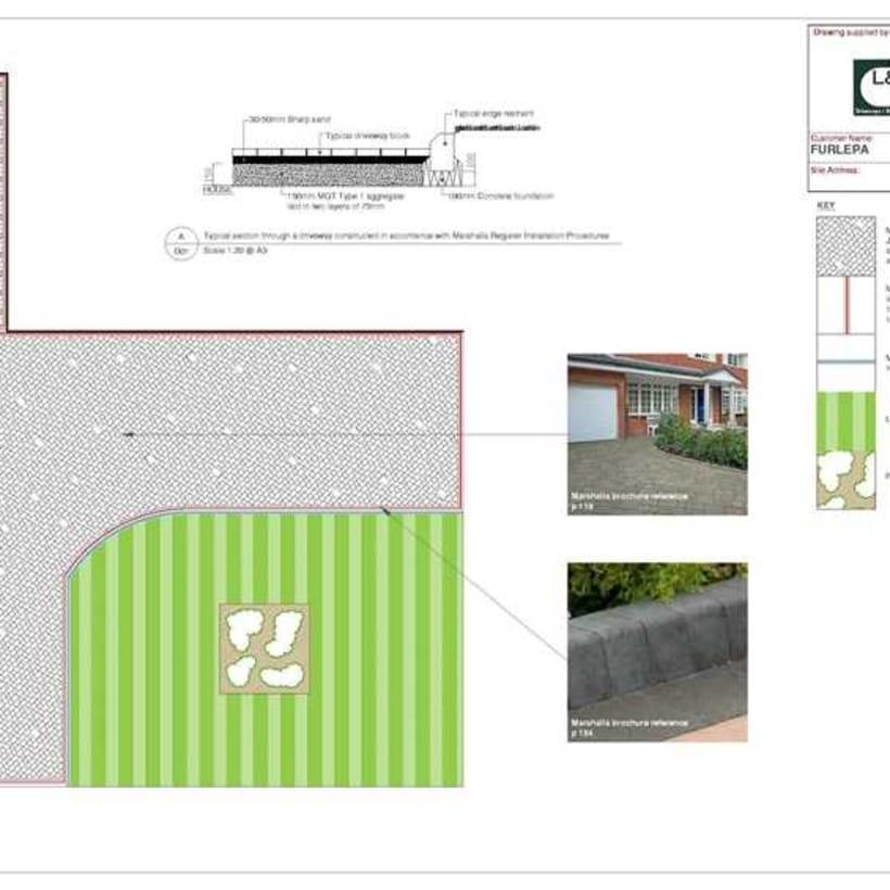 Design-R02035_1